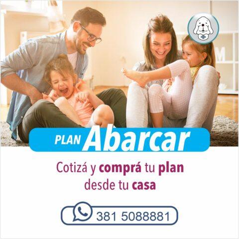 Planes-Abarcar-Sepelios-San-Bernardo-Servicios-Sociales