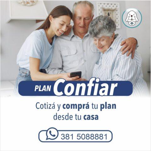 Planes-Confiar-Sepelios-San-Bernardo-Servicios-Sociales