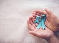 cancer ovario 1