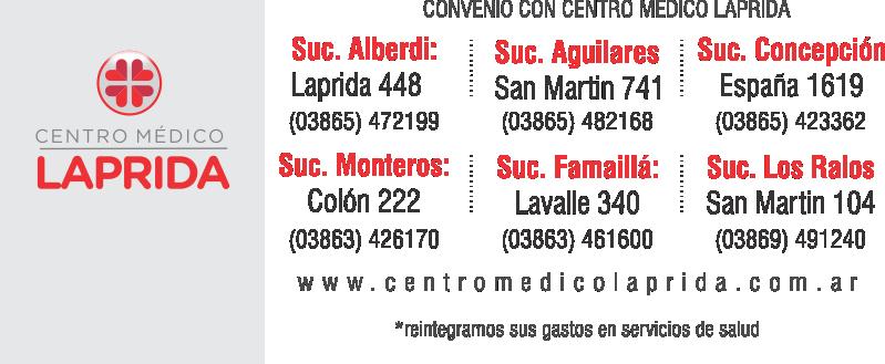 contacto-san-bernardo-centromedico