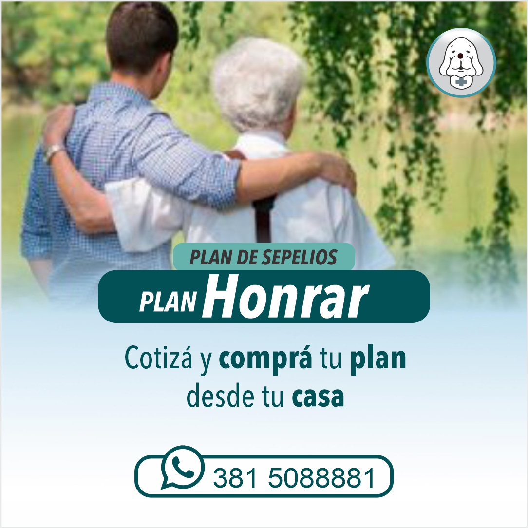 Planes-Honrar-Sepelios-San-Bernardo-Servicios-Sociales